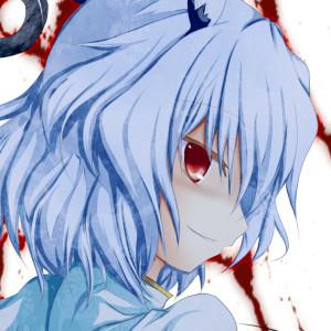 CleverCommander's Profile Picture