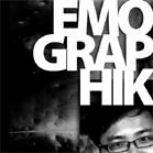 graphikj's Profile Picture