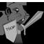 Tsop64 by 4k1