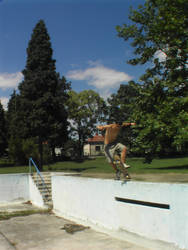 Milan-No comply by st3