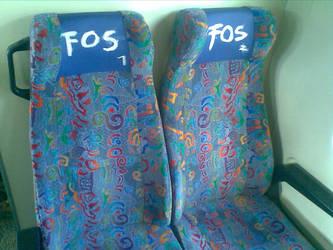 F1-F2 by st3