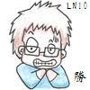 Katsu moods: scared by kawano-katsuhito