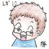 Katsu moods: happy by kawano-katsuhito