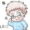 Katsu moods: in high spirits by kawano-katsuhito