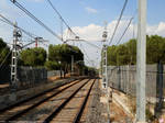 Madrid Metro 3
