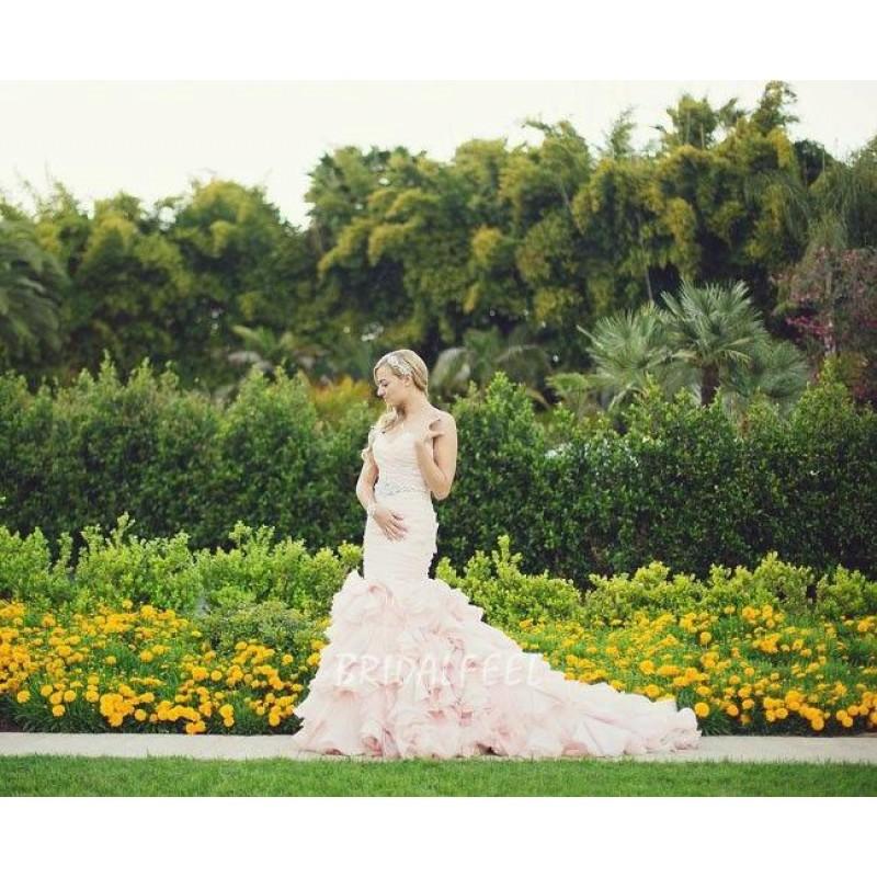 Affordable Wedding Dresses Auckland : Wedding dresses nz auckland by bridalfeel on deviantart