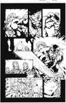 Battle Chasers page 8