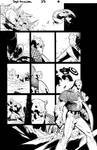 Random Captain America pg 4