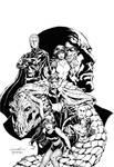 Excalibur cover 6