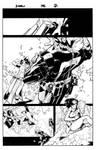 XMen 198 pg 7