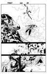X-Men 200 pg 18