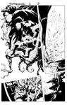Sinister Spider Man page5