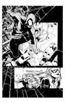 Amazing Spider Man 630 pg1