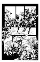 STORM-GAMBIT pg 13 by TimTownsend
