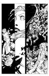 X-Men 7 page 18