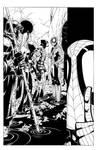 X-Men 8 pg 1