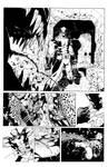 X-Men 8 pg 17