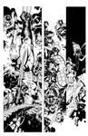 X-Men 9 pg 4