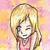 Icon - KathrynKinomoto by Keitana