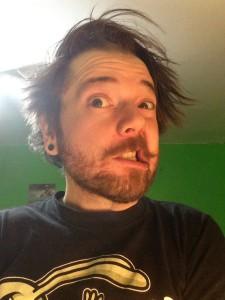 toekneesink's Profile Picture