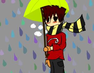 LucasandClaus's Profile Picture