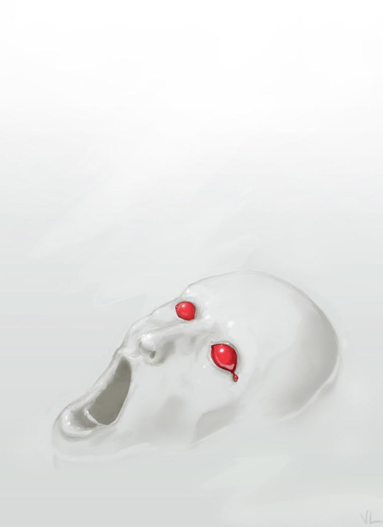 Milk by Venishi