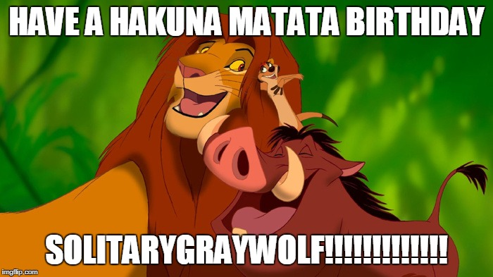 lion_king_birthday_meme_for_solitarygraywolf_by_ghosty88 dbwqw5f lion king birthday meme for solitarygraywolf by ghosty88 on deviantart