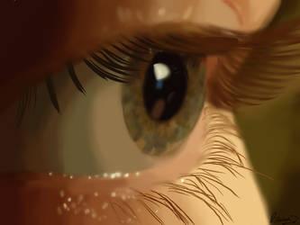 Eye2 by ArouraBoryalis