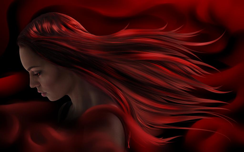 http://fc05.deviantart.net/fs71/i/2013/145/8/5/passion_by_blanjojo-d66ikqx.png