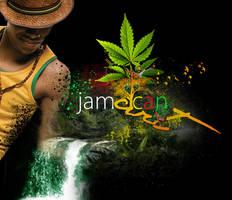 jamART by arTG