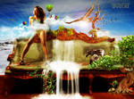 misconcept nature by arTG