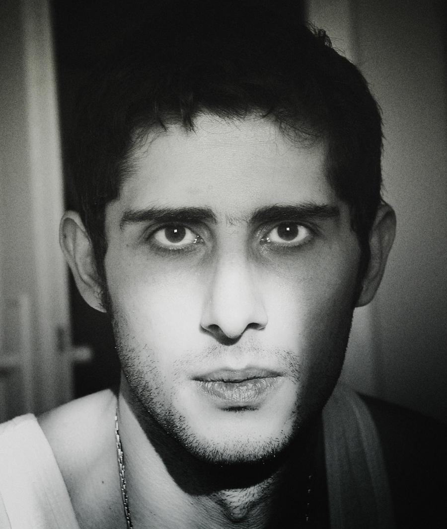 patrick002000's Profile Picture