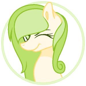XandriaScript's Profile Picture