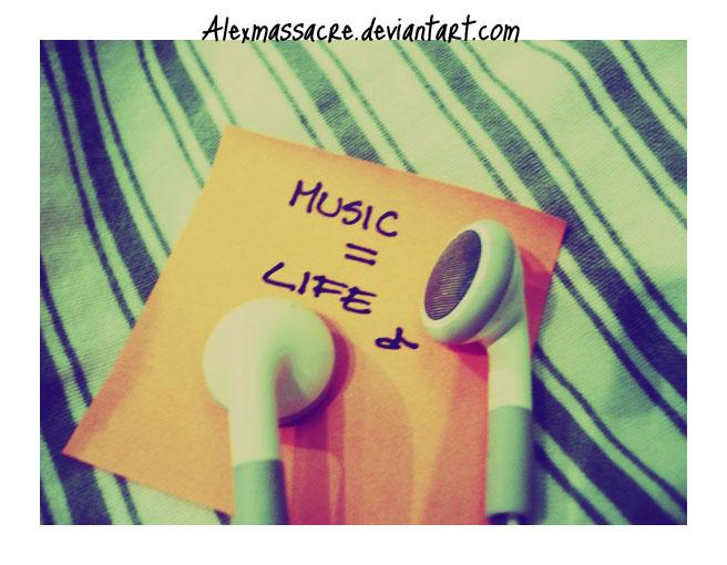 я куплю тебе новую жизнь аккорды. дни нашей жизни.