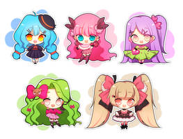(SETPRICE|OPEN) ADOPTABLE CHIBI BATCH