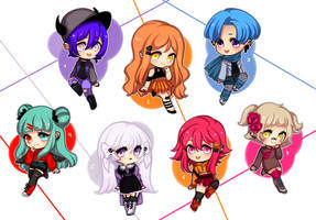 (SETPRICE|OPEN) Chibi Adoptables Batch