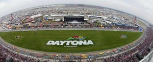 daytona500livestream's Profile Picture
