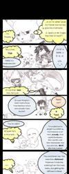 PKMN: Dammit Ash by AmukaUroy