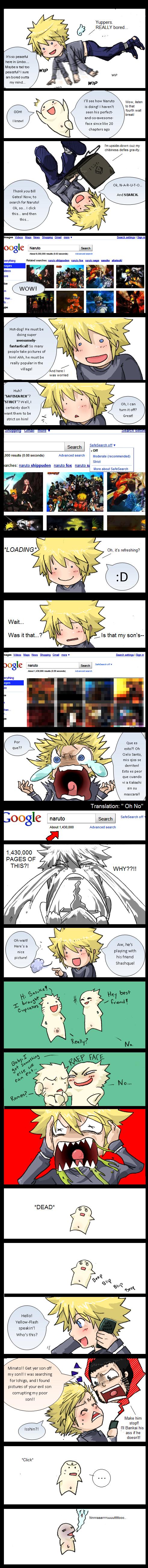 'Make us laugh' Game Naruto__overload_by_teh_akuma_yoru-d2xyw04