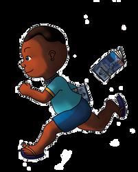EM Cameroun vrai petit poucet by boxye