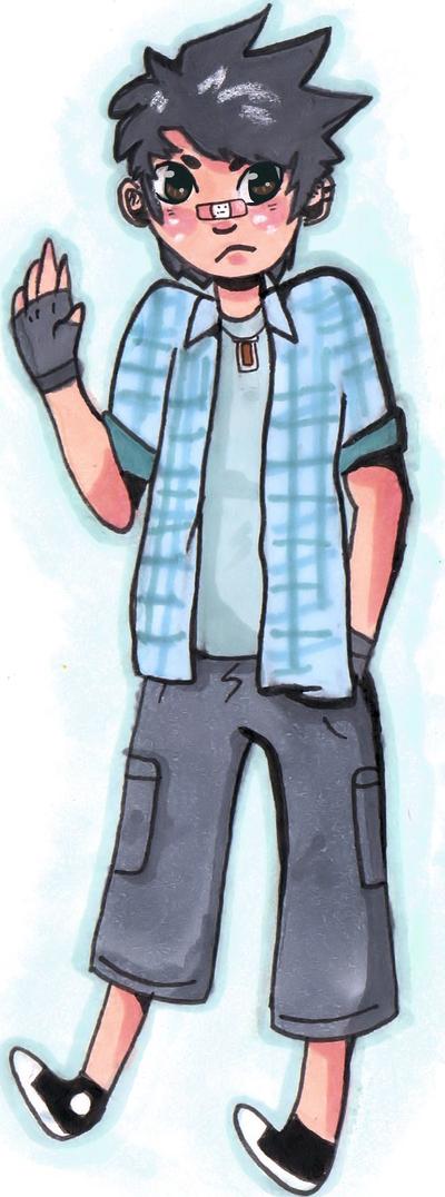 Dekkii's Profile Picture