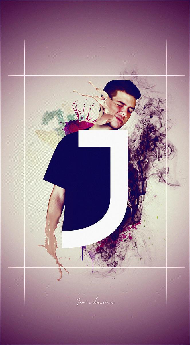 J by Jetride