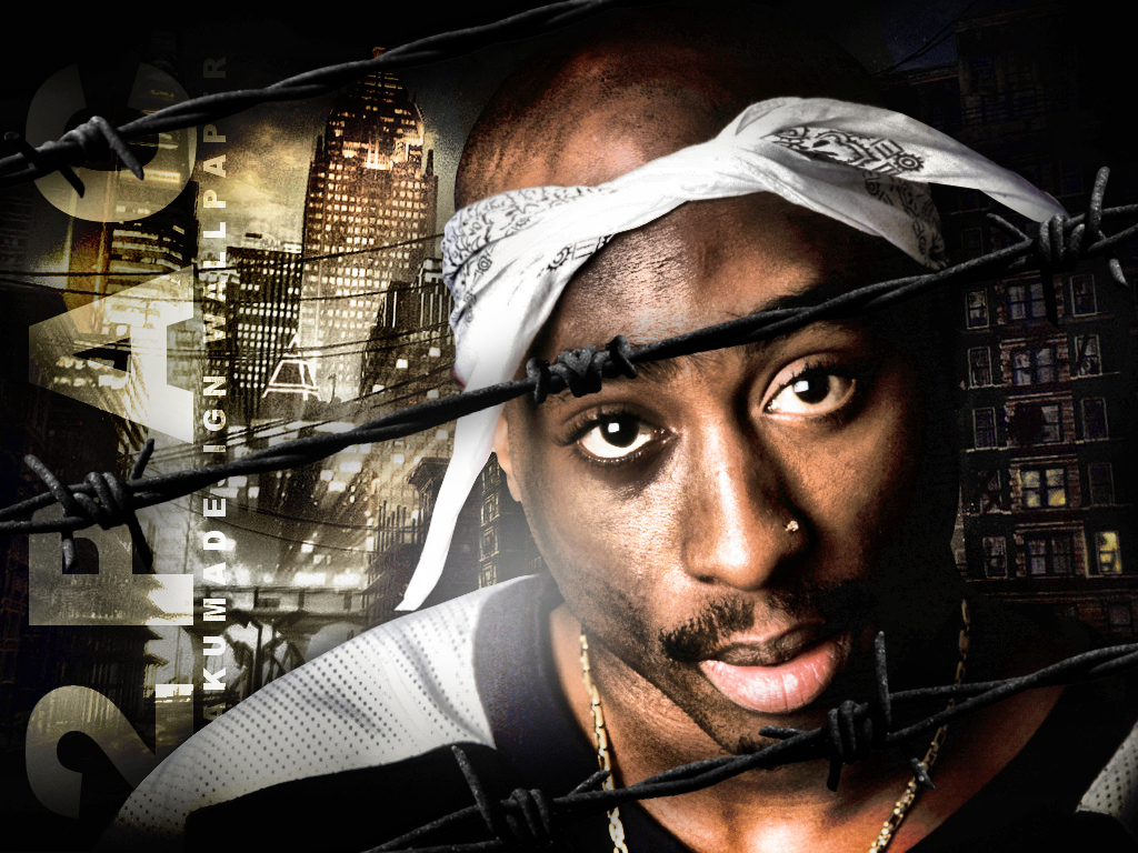 2pac wallpaper by akumadesign18 on deviantart 2pac wallpaper by akumadesign18 altavistaventures Image collections