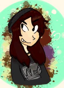 CasperDoodle's Profile Picture