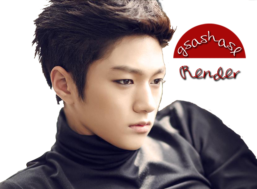 Infinite l Wallpaper l Kim Myungsoo Infinite