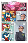 Sonic: The G.U.N. Project Pt2 pg05