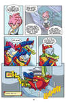 No Zone Archives Issue 1 pg14