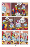 No Zone Archives Issue 1 pg22