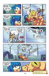 No Zone Archives Issue 1 pg27