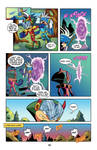 No Zone Archives Issue 1 pg32